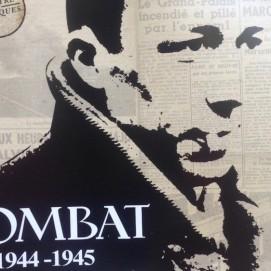 Affiche-Combat-3-940x590 (2)